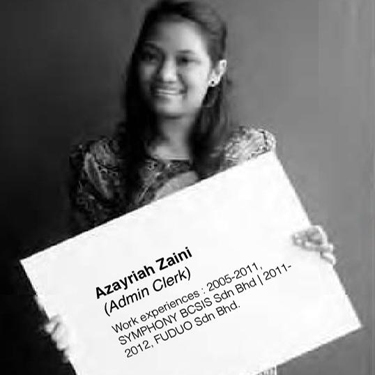 Azayriah Zaini