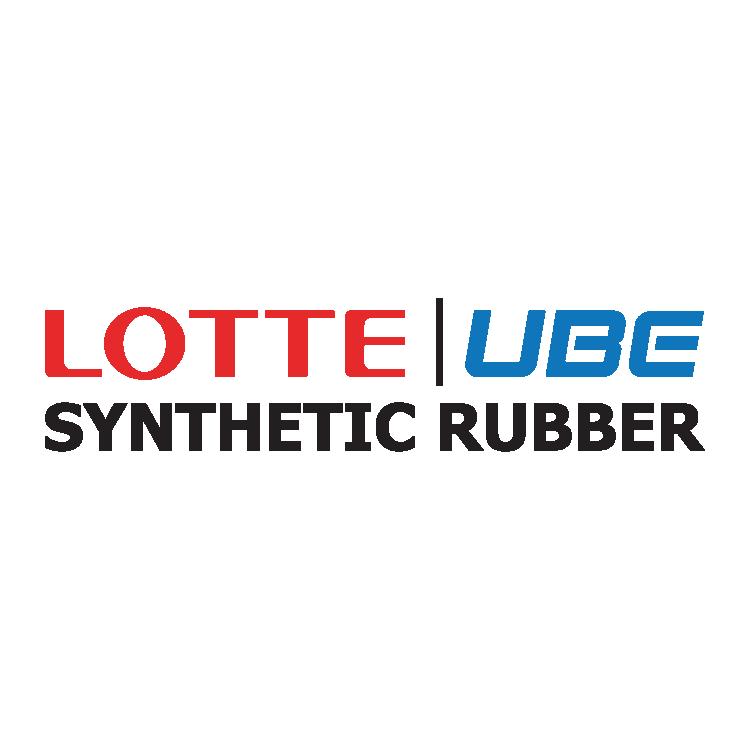 LOTTE UBE